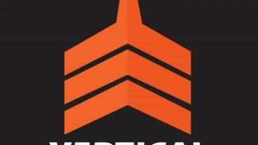 LOGO DESIGN | নিজেই তৈরি করুন Professional Logo | ইলাস্ট্রেটর টিউটোরিয়াল