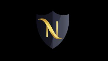Logo Animation তৈরি করুন আপনি নিজেই | After effects Tutorial