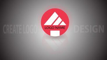নিজেই তৈরি করুন Professional Logo Design | ইলাস্ট্রেটর টিউটোরিয়াল