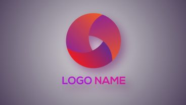 3D Logo Design করা শিখুন খুব সহজে | Illustrator Tutorial
