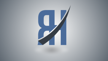 Custom Text Logo তৈরি করুন খুব সহজে | Illustrator tutorial