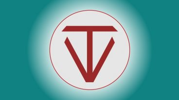 Professional Logo তৈরি করুন আপনি নিজেই | Illustrator Tutorial