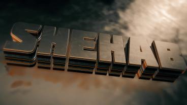 আপনি নিজেই তৈরি করুন 3D Text Animation Intro |  আফটার ইফেক্ট টিউটোরিয়াল