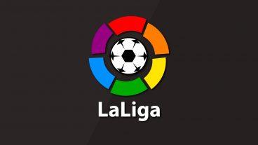 Logo Design Tutorial – Sports লোগো তৈরি করুন খুব সহজেই Illustrator দিয়ে