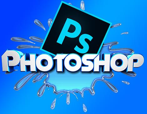 ফটোশপের দুনিয়া [পর্ব – ০২] :: উধাও করো যে কোন কিছু Introducing Photoshop Vanishing Point (ভিডিও টিউন)