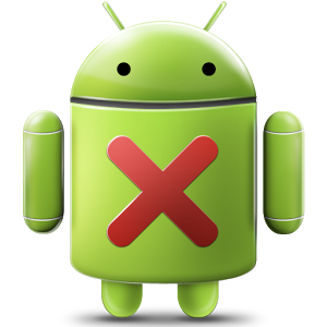 আর নয় Battery Saver, এবার android ফোনে চার্জ রাখুন একটু ভিন্ন পদ্ধতিতে।
