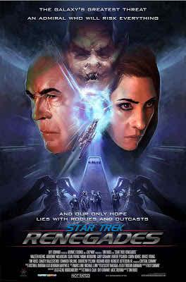 Download করে নিন latest movie,Star Trek Renegades (2015) 720p WEB-DL x264