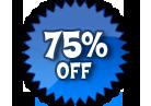 ByteBull হোস্টিং এর ধামাকা! একুশে অফার! ডোমেইন মাত্র ৬৫০ টাকায় এবং হোস্টিং সার্ভিসে ৭৫% মূল্য ছাড়!