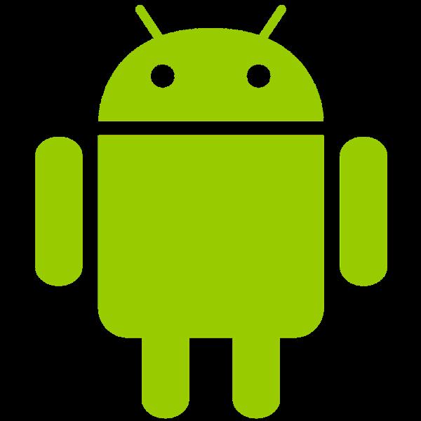 আপনার Android Phone এর চরম ১০ টি লুকানো ফিচার। যা হয়তো আপনি জানেন না। যারা জানেন না তাদের জন্য।