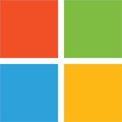 দেখেনিন কি করে Microsoft Office 2016 নিয়ে নেবেন মাইক্রোসফ্টের কাছ থেকে। তাও আবার ফ্রি…