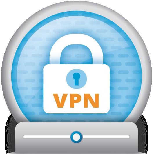 ভার্চুয়াল প্রাইভেট নেটওয়ার্ক (VPN) বৃত্তান্ত :: যে কারনে আমাদের প্রত্যেকের VPN ব্যবহার করা উচিত!