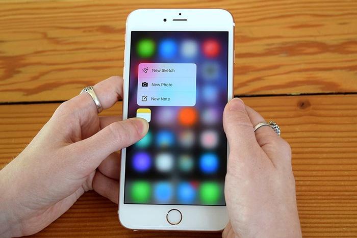 যেভাবে আপনার অ্যান্ড্রোয়েড ফোনকে অবিকল Apple iOS এর মতো করবেন! A-Z সচিত্র মেগাটিউন!