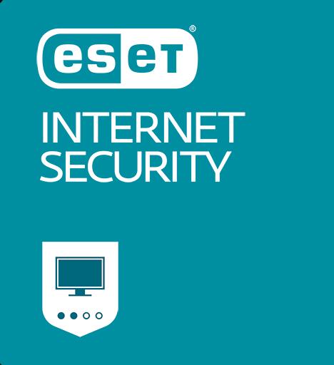 ESET Internet Security 10 Offline installer সাথে Activation Tutorial+key