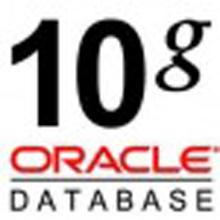 """""""ওরাকল ও ডেভেলপার"""" ইঞ্জিনিয়ার [পর্ব-৮] :: SQL কী, SQLএর ইতিহাস,SQL Statementপরিচিতি"""