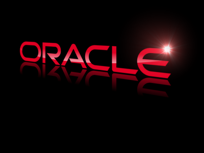 """""""ওরাকল ও ডেভেলপার"""" ইঞ্জিনিয়ার [পর্ব-২০] ::  Oracle developer Suite 10g installation windows 7 খুব সহজে"""