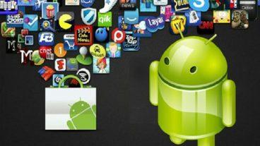 Free Android Apps: অসাধারন একটি ফ্রি Android Apps ডাউনলোড করুন