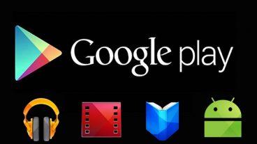 অদ্ভুত কিছু Bangla Free Android Apps: 30টি ফ্রি Android Apps ডাউনলোড করুন দ্রুত।