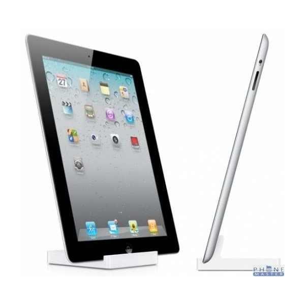 আসুন Apple iPad 2 Wi-Fi + 3G সর্ম্পকে কিছু জানি।