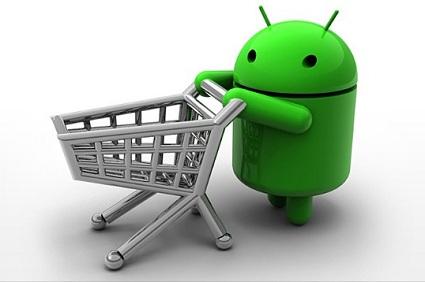 মজাদার ও প্রয়োজনীয় কিছু apps খুব মজা পাবেন (সব পরিক্ষিত ১০০% কাজ করবে)
