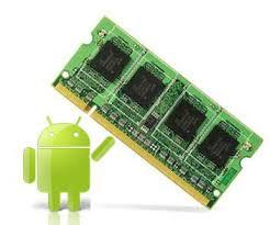 জেনে নিন Android এ কেন Ram বেশি লাগে ।