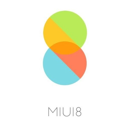 MIUI 8 এর ফিচারস এবং কেন আপনি MIUI এবং Xioami ফোন ইউজ করবেন।