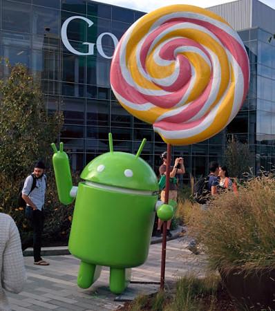 এন্ড্রয়েড ভার্শনগুলোর ইতিহাস : The long journey of Android.