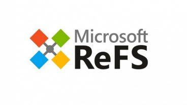 REFS ফাইল সিস্টেম কি ? এটি কি কাজে ব্যবহার করা হয় ?