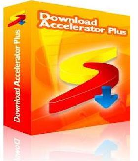 Download করে নিন DAP Premium 10 আর ডাউনলোড করুন রকেটের গতিতে!!