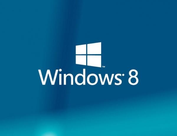 Windows 8.1 ব্যবহার করেন? দেখে নিন কিভাবে পিসি'র গতি বাড়াবেন (১০০% কার্যকর!!)