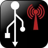 Share করুন আপনার Broadband Internet আপনার Android ফোনে (Root User)