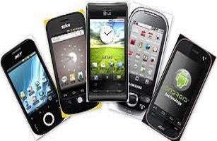 আপনি Android Phone কিনতে চাইছেন? একটু এদিকে দেখুন। নতুনদের জন্য মেগা টিউন। (অভিজ্ঞদের জন্য মিনি টিউন)