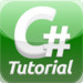 শিখুন C# ডট নেট প্রোগ্রামিং [পর্ব-০৯] :: তৈরি করুন Scientific Calculator