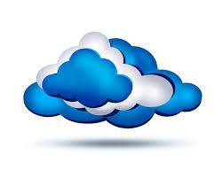 ৫০ জিবি Cloud Storage একদম ফ্রী !!