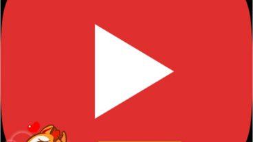 আপনার YouTube চ্যানেলে ৫০০ সাবসক্রাইবার নিয়ে নিন ফ্রি