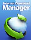 Internet Download Manager ই সেরা ডাউনলোডার। যাদের ফুল ভার্সন IDM দরকার, তারা এ দিকে আসুন