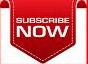 আপনার ইউটিউব চ্যানেলে Watermark সেটআপ করুন [ সাবস্ক্রাইবার বাড়ানোর টিপস]