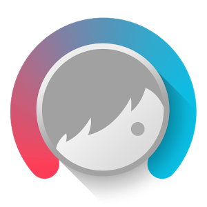 FaceTune – Paid Android App, ফ্রি ডাউনলোড করে নিন এখনই!!!