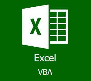 Excel VBA: কিভাবে অনেকগুলো Excel File থেকে Data একটি Excel File এ Copy করে আনা যায়।