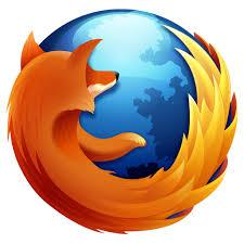 Mozilla Firefox এর হাজার হাজার Add-ons আর Password মনে রাখুন একটি মাত্র User,Password মনে রেখে (সুপার টিউন)