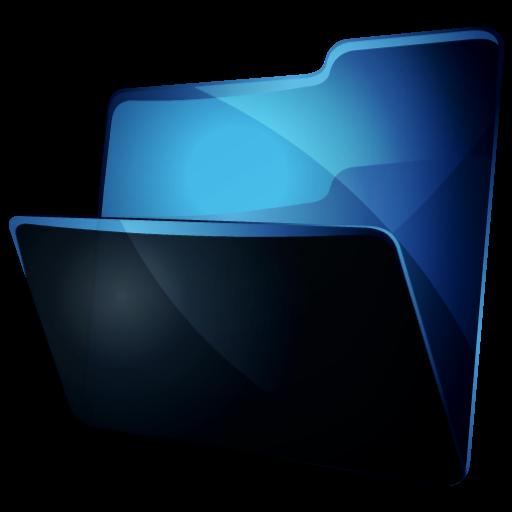 চোখের সামনে অথচ অদৃশ্য…… Folder hide করুন সবচেয়ে সহজ উপায়ে কোন softowere ছারাই………
