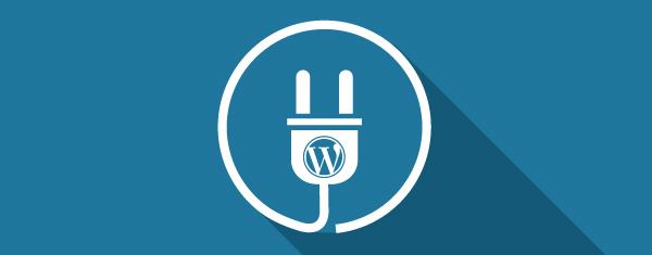 আপনার WordPress সাইটের জন্য নিয়ে নিন মোবাইল দিয়ে টিউন করার প্লাগিন