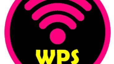Password ছাড়া WiFi কানেক্ট করুন WPS দিয়ে (D-Link, TP-Link, ToTo-Link, Netgear, ASUS)