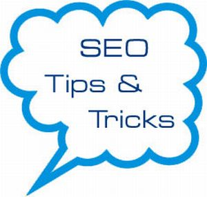 http://www.tomfanelli.com/5-tips-to-avoid-get-rich-quick-schemes-online/