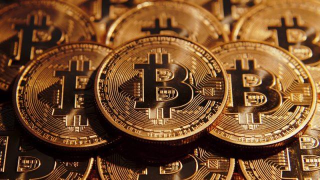 [BTC] এবার থেকে কোন কাজ ও ইনভেস্টমেন্ট ও রেফার না করেই ডেইলি ১-১০$ এর সমপরিমাণ Bitcoin আয় করুন with Live Payment Proof