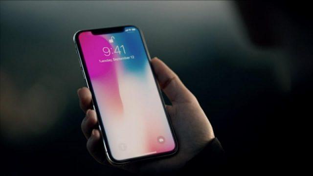 কেমন হল iPhone X ?? দেখে নিন আইফোন X এর প্রথম Review.