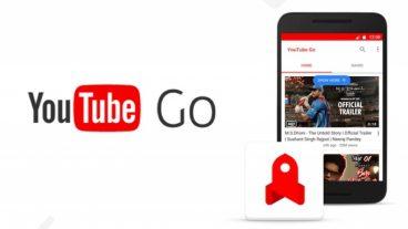 এবার কম MB দিয়ে চালান বেশি YouTube