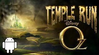 টেম্পল রান OZ (Temple Run OZ version) ডাউনলোড করুন!