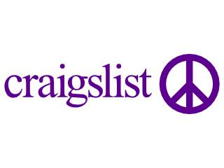 Be self dependent from now,craigslist worker needed.