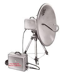 সময় এসেছে 400/500 টাকায় 2 জিবির বদলে Unlimited ব্যবহার করার Radio Link Broadband- অথবা পয়েন্ট টু পয়েন্ট কানেকশন