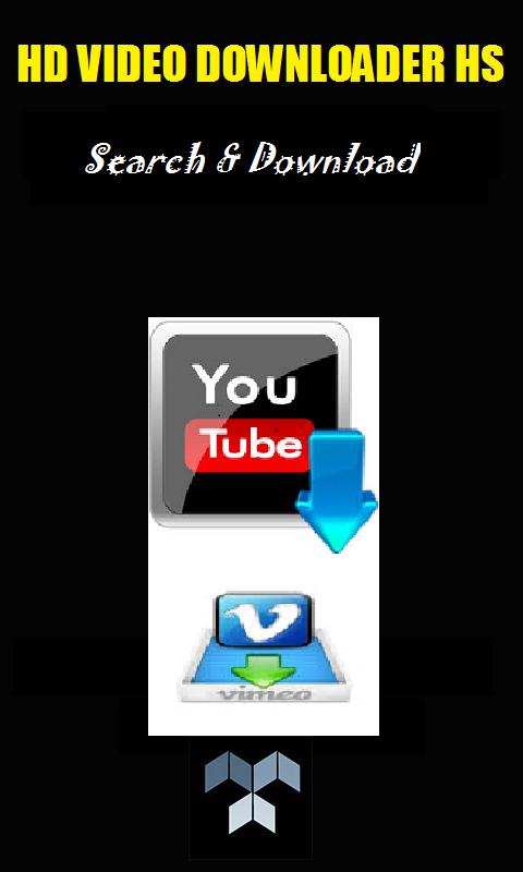 এখন নিশ্চিন্তে অডিও, ভিডিও ডাউনলোড করুন Youtube, Vimeo থেকে হাই স্পীডে